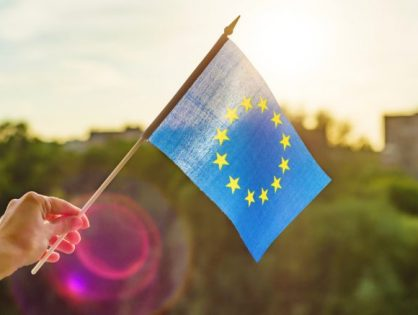 Was hat Europa mit Dir zu tun?